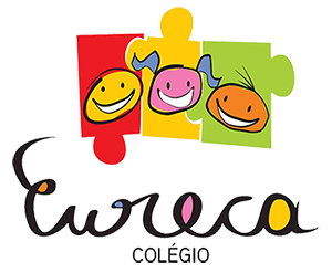 eureca_png_300