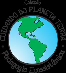 Coleção Cuidando do Planeta Terra